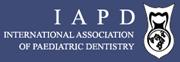 logo_iapd