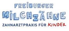 Freiburger Milchzähne – Ihr Kinderzahnarzt in Freiburg